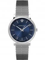 Ceas: Ceas barbatesc Versace VE5A00520 V-Circle  42mm 5ATM