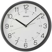 Ceas: Ceas de perete Seiko QXA705K