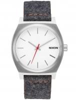 Ceas: Ceas barbatesc Nixon A045-2476 Time Teller 37mm 10ATM