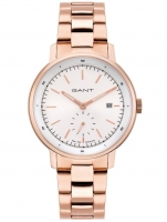 Ceas: Ceas barbatesc Gant Time GTAD08400299I Dalby  42mm 5ATM