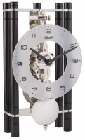 Ceas: Ceas de masa Hermle 23021-740721 Modern Mecanic