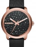 Ceas: Ceas de dama Diesel DZ5520 Flare  37mm 5ATM