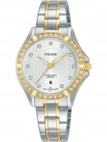 Ceas: Pulsar PH7530X1 ladies 30mm 5ATM