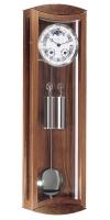 Ceas: Ceas cu pendula Hermle Mornigton 70650-030058