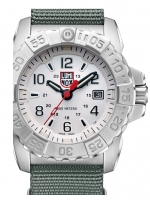 Ceas: Ceas barbatesc Luminox XS.3257 Navy Seal Steel 45mm 20ATM