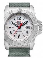 Ceas: Ceas barbatesc Luminox XS.3257 Navy Seal Steel 45mm 20ATM