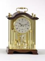 Ceas: Ceas de masa Haller 25_9129.1