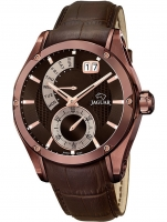 Ceas: Ceas barbatesc Jaguar J680/A Special Edition 45mm 10ATM
