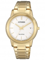 Ceas: Ceas de dama Citizen FE6012-89A Eco-Drive Sports  33mm 5ATM