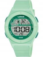 Ceas: Lorus R2369NX9 Kids 36mm 10ATM