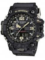 Ceas: Ceas barbatesc Casio GWG-1000-1AER G-Shock 50mm 20ATM
