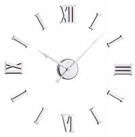 Ceas: Ceas de perete JVD HB15