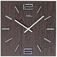 Ceas: Ceas de perete AMS 9593
