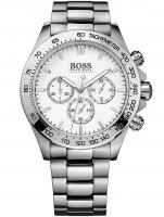 Ceas: Ceas barbatesc Hugo Boss 1512962 Ikon Chrono 1512962 44mm 10ATM