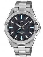 Ceas: Ceas barbatesc Casio EFR-S107D-1AVUEF Edifice  41mm 10ATM
