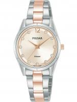 Ceas: Ceas de dama Pulsar PH8505X1  28mm 10ATM