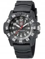 Ceas: Ceas barbatesc Luminox XS.3801 Carbon Seal 3800 Serie 46mm 300M