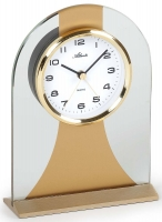 Ceas: Ceas de masa Atlanta 3122/9 Functie Alarma