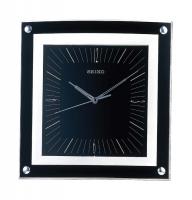 Ceas: Ceas de perete Seiko QXA330K