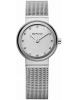 Ceas: Ceas de dama Bering Classic 10122-000 22 mm