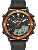 Ceas: Timberland TDWJD2004501 Milwood Herren 49mm 5ATM