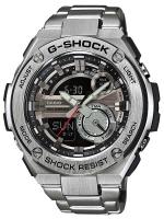 Ceas: Ceas barbatesc CASIO GST-210D-1AER G-Shock 52mm 20ATM