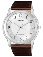 Ceas: Ceas barbatesc Citizen AW1211-12A Eco-Drive  41mm 5ATM