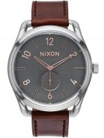 Ceas: Ceas barbatesc Nixon A465-2064 C45 45mm 10ATM