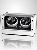 Ceas: Rothenschild  Bergamo RS-2040-WHI pentru 4 Ceasuri