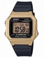 Ceas: Ceas barbatesc Casio W-217HM-9AVEF Classic Collection