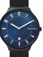 Ceas: Ceas barbatesc Skagen SKW6461 Grenen  38mm 3ATM