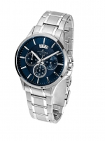 Ceas: Ceas barbati Jacques Lemans 1-1542I Sydney  Chrono 42mm 10ATM