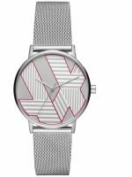 Ceas: Ceas de dama Armani Exchange AX5549 Lola  36mm 5ATM