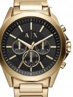 Ceas: Ceas barbatesc Armani Exchange AX2611 Drexler Chrono 44mm 10ATM