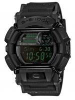 Ceas: Ceas barbatesc Casio GD-400MB-1ER G-Shock  50mm 20ATM