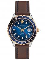 Ceas: Ceas barbatesc Versace V11080017 Hellenyium  42mm 5ATM