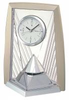 Ceas: Ceas de masa Seiko QXN206S
