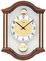 Ceas: Ceas de perete AMS 7447/1  - Serie: AMS Design