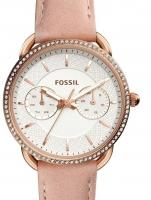 Ceas: Ceas de dama Fossil ES4393 Tailor  34mm 5ATM