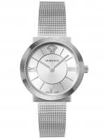 Ceas: Ceas de dama Versace VEVE00419 Glamour  38mm 5ATM