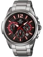 Ceas: Ceas barbatesc Casio EFR-535D-1A4VUEF Edifice Cronograf 10 ATM 46 mm
