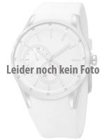 Ceas: Gant GT006012 Herren 42mm 5ATM