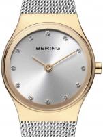 Ceas: Bering 12924-001 Classic Damen 24mm 3ATM