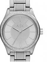 Ceas: Ceas de dama Armani Exchange AX5440 Nicolette  36mm 5ATM