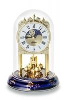 Ceas: Ceas de masa Haller 1_876-079