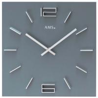 Ceas: Ceas de perete AMS 9594