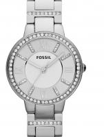 Ceas: Ceas de dama Fossil ES3282 Virginia  30mm 5ATM