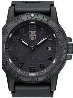 Ceas: Ceas barbatesc Luminox XS.0321.BO Leatherback Sea Turtle Giant 44mm 10ATM