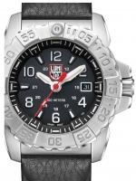 Ceas: Ceas barbatesc Luminox XS.3251 Navy Seal Steel 45mm 20ATM