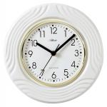 Ceas: Ceas de perete Atlanta 6020